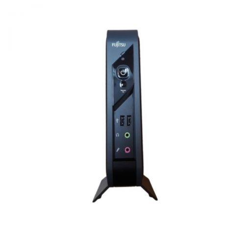 Fujitsu CELSIUS RemoteAccess