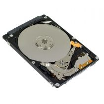 Hitachi 5K500 B160 HDD (Hard Disk Drive) 160GB 2,5 Zoll SATA II 3Gb/s