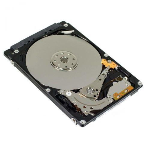 Hitachi 5K500 B160 HDD (Hard Disk Drive) 160GB 2,5 Zoll SATA II 3Gb/s