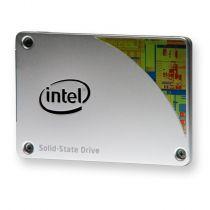Intel SSD 535 Series 240GB SSD (Solid State Drive) 240GB SSD 2,5 Zoll SATA III 6Gb/s
