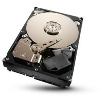 Seagate Barracuda 7200.12 HDD (Hard Disk Drive) 320GB 3,5 Zoll SATA I 1.5Gb/s