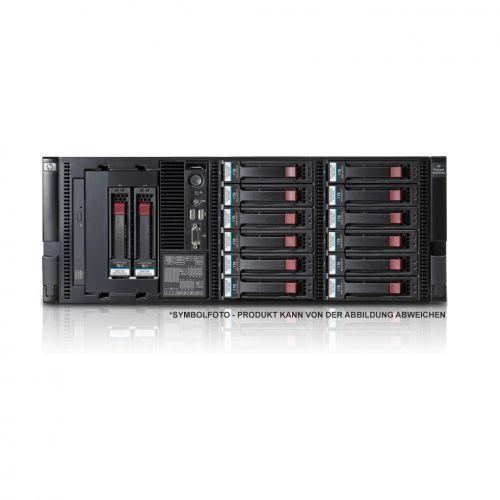 HP ProLiant DL370 G6 2x Xeon E5540 4-Core 2.53GHz 16GB PC3-10600 2x 300GB SAS