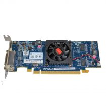 AMD Radeon HD 6350 109-C09057-00 512MB DDR3 PCI Express x16 1x DMS-59
