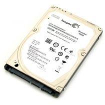 Seagate Momentus 7200 HDD (Hard Disk Drive) 750GB 2,5 Zoll SATA II 3Gb/s