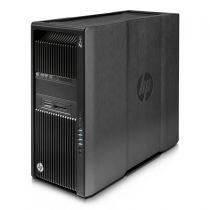 HP Z840 Workstation 2x Intel Xeon E5-2637 v3 3.50GHz KONFIGURATOR A-Ware Win10