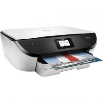 HP ENVY 5546 A4 (210 x 297 mm) Tintenstrahldrucker NEU ohne OVP