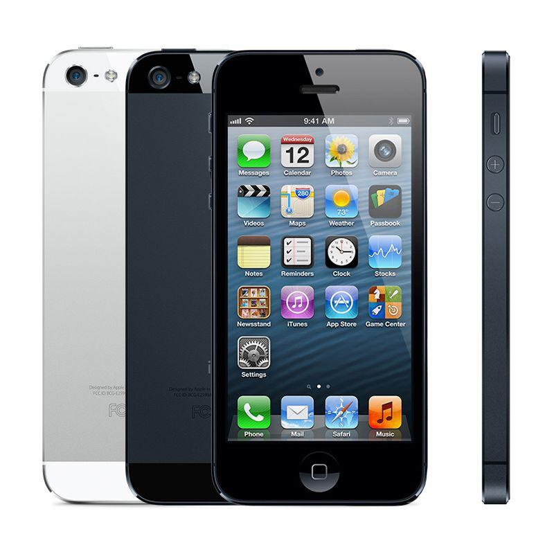 iphone 5 amazon 16gb