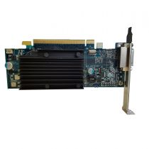 AMD Radeon HD 2400 PRO 128MB Grafikkarte 128MB DDR2 PCI Express x16 1x DVI-I