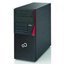 Fujitsu Esprimo P920 E85+ Tower Intel i5-4590 3.70GHz KONFIGURATOR A-Ware Win10
