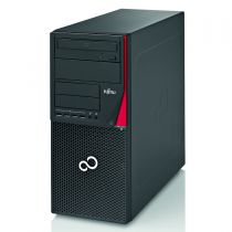 Fujitsu Esprimo P920 E85+ Tower Intel i5-4590 3.30GHz B-Ware Win10