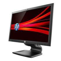HP Compaq LA2206x 21.5 Zoll 16:9 Monitor B-Ware 1920 x 1080