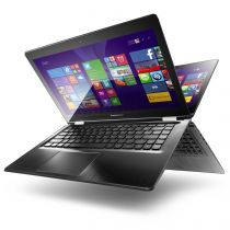 Lenovo Yoga 500-14IBD 14 Zoll Intel Core i3-5020U 2.20GHz DE 4GB 320GB Win10