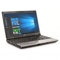 Fujitsu Lifebook E782 15.6 Zoll i5-3230M 2.6GHz DE B-Ware 4GB 320GB Win10