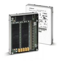 HGST HUSSL4020BSS600 SSD 200GB SSD 2,5 Zoll SAS