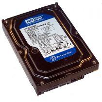 Western Digital WD1600AAJS HDD 160GB 3,5 Zoll SATA I 1.5Gb/s