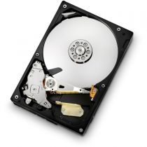 Seagate Barracuda 7200.12 160GB HDD 160GB 3,5 Zoll SATA III 6Gb/s