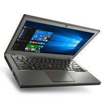 Lenovo ThinkPad X240 12.5 Zoll Intel i5-4300U 1.90GHz RUS KONFIGURATOR Win10