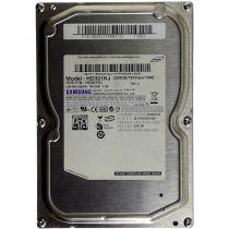 Samsung HD321KJ HDD 320GB 3,5 Zoll SATA III 6Gb/s