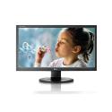 LG Flatron IPS231P 23 Zoll 16:9 Monitor B-Ware 1920 x 1080