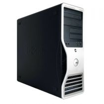 Dell Precision T3400 Workstation Core 2 Quad Q9550 2.83GHz B-Ware Win10