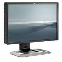 HP LP2475w 24 Zoll Monitor B-Ware 1920x1200