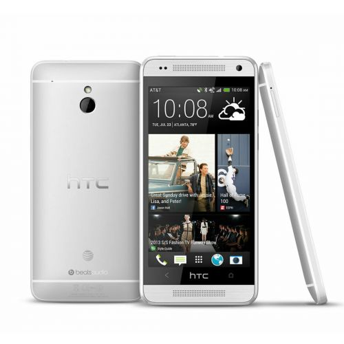 HTC ONE MINI 16GB 1GB