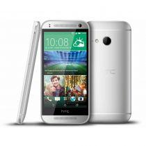 HTC ONE MINI 2 16GB 1GB