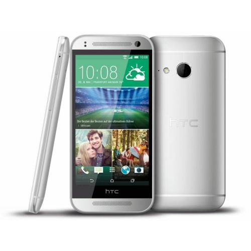 HTC ONE MINI 2 16GB 1GB