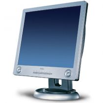 Belinea 10 17 25 17 Zoll 5:4 Monitor B-Ware 1280 x 1024