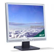 Acer AL1917 19 Zoll 5:4 Monitor A-Ware 1280 x 1024