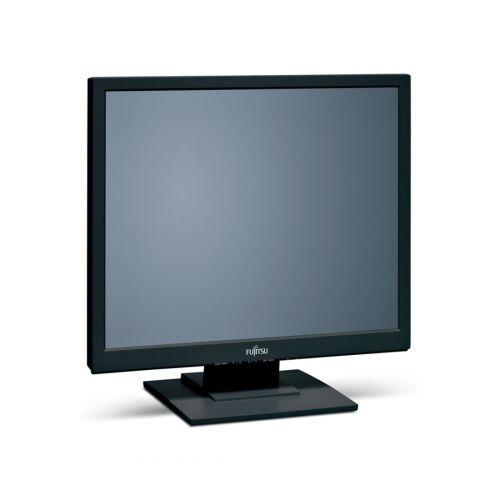 Fujitsu E19-5 19 Zoll 5:4 Monitor A-Ware 1280 x 1024