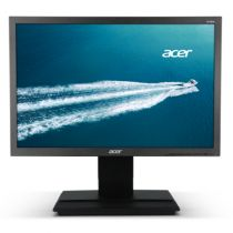 Acer B196L 19 Zoll 5:4 Monitor A-Ware 1280 x 1024