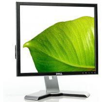 Dell 1907FPt 19 Zoll 5:4 Monitor B-Ware 1280 x 1024