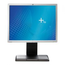 HP LP2065 20 Zoll 4:3 Monitor A-Ware 1600 x 1200