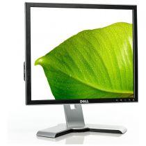 Dell 1907FPc 19 Zoll 5:4 Monitor A-Ware 1280 x 1024