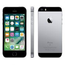 Apple iPhone SE A1723 64GB Space Grau Ohne Simlock A-Ware