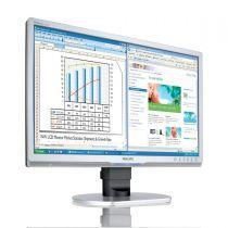 Philips 220BW9 22 Zoll 16:10 Monitor B-Ware 1680 x 1050