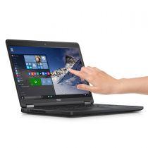 Dell Latitude E5450 Touch 14 Zoll Intel Core i5-5300U 2.3GHz DE B-Ware Win10