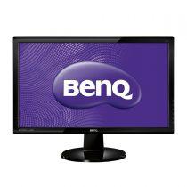 BenQ GL2450HM 24 Zoll 16:9 Monitor B-Ware 1920 x 1080