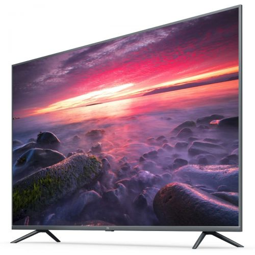 Xiaomi Mi LED TV 4S 55 Zoll Android 4K+HDR