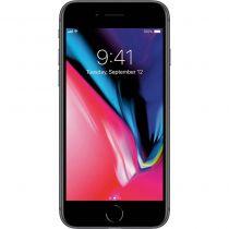 Apple iPhone 8 A1905 64GB Space Grau Ohne Simlock A-Ware
