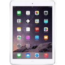 Apple iPad Air 1. Gen A1475 Wi-Fi Cellular 32GB Silber Ohne Simlock 9.7 Zoll A-Ware