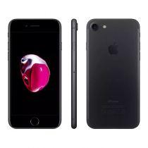 Apple iPhone 7 A1778 32GB Schwarz Ohne Simlock B-Ware