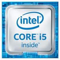 Intel Core i5-2400 Prozessor 4-Core 3.10GHz Cache 6 MB FCLGA1155