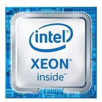 Intel Xeon E3-1245 Prozessor 4-Core 3.30GHz Cache 8 MB FCLGA1155
