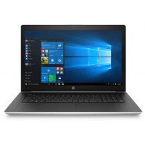 HP ProBook 470 G5, 17.3 Zoll, Core i5-8250 1.6 GHz, 8GB RAM, 256 GB SSD, Win10, A-Ware