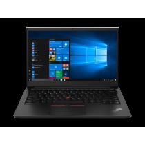 Lenovo Thinkpad E14 G2, AMD Ryzen 5 4500U 2.375 GHz, 8GB RAM, 512 GB SSD, A-Ware