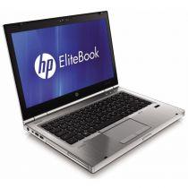 HP EliteBook 8460p 14 Zoll Intel Core i5-2520M 2.50GHz DE KONFIGURATOR Win10