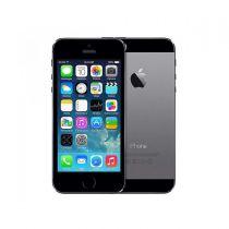 Apple iPhone 5s A1457 64GB Space Grau Ohne Simlock B-Ware