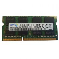 Samsung 8gb 2rx8 pc3l-12800s-11-13-f3